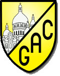 Patronage du Groupe Amical Clignancourt
